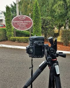 Doing some real estate photography in Bremerton and Port Orchard Washington today. Any good fishing spots around here while I'm in the area? I brought my fishing pole just in case! (Phone photo)  #bremerton #realestate #realeastatephotographer #realeastatephotography #kitsapcounty