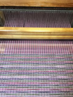 Weaving Projects, Weaving Techniques, Honeycomb, Texture, Rugs, Home Decor, Surface Finish, Farmhouse Rugs, Knitting Projects