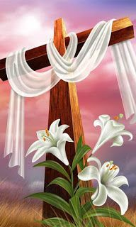 """Search Results for """"jesus christ live wallpaper"""" – Adorable Wallpapers Cross Wallpaper, Easter Wallpaper, Holiday Wallpaper, Mobile Wallpaper, Cross Pictures, Jesus Pictures, Sunday Pictures, Llama Violeta, Jesus Christ Images"""