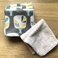 This DIY for unpaper towels involves no snap's - grab a reusable kitchen towel from It may sound in the beginning like the Turkish towel is compared to alot of towels, but there are some unique features which render it stand out. #peshtemaltowel #peshtemal #turkishtowel Kitchen Paper Towel, Kitchen Towels, Old Towels, Cotton Towels, Produce Bags, Turkish Towels, Towel Set, Sewing Projects, Zero Waste
