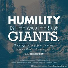 K Chesterton Quotes ... Chesterton quotes on Pinterest | Gk chesterton, Quotes and Christian