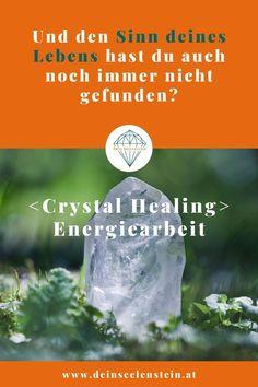 Energiearbeit mit Heilsteinen - sie zeigen dir den Weg zu dir selbst!  Wirkung der Heilsteine | Persönliche Entwicklung | Schwingung erhöhen | emotionale  Heilung | ganzheitliche Heilung | Zeit für Veränderung | Kraft der Steine | Seelenbegleiter | Spiritualität