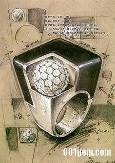 设计稿(戒指)ring