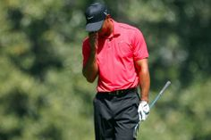 Tiger's tales take another turn as he will miss The Masters