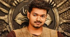 Puli Total Collection Tamil Movie 19 Days Box Office Report 3rd Weekend Monday 19th Amount