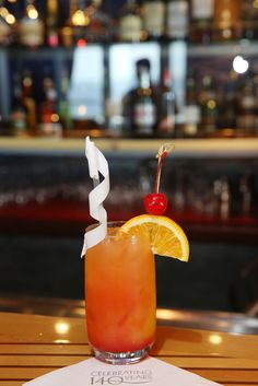 TequilaSunrise: Ingredients: 1.5 oz Tequila Silver, 2 oz Orange juice and a dash of Grenadine. Directions: In a hi-ball glass, add all ingredients over ice. Stir and garnish with a cherry and half wheel of orange on a pick.