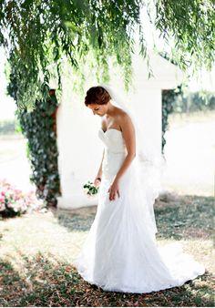www.anita-schneider.com  https://www.facebook.com/pages/anitaschneider-Fotoshooting-Hochzeitsfotografie-Portrait/171929136208403?ref=bookmarks