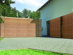 04Design-Garage Hoermann