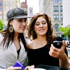 5 Genius Apps for Splitting Bills With Friends