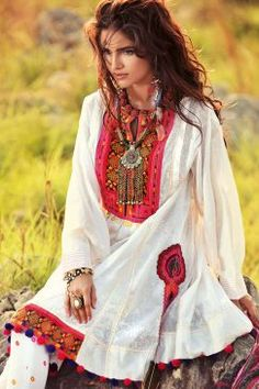 Gul Ahmed Eid Collection 2017-18   PK Vogue