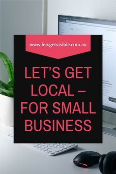 Local SEO is a search engine optimisation strategy which is important for your Small Business.In this online course we cover the fundamental techniques and tactics you need to improve Local Search visibility. LOCAL SEO | SEO STRATEGIES | SEO COURSE