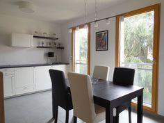 Appartement, 83.2 m² T-4 à acheter à Écully pour 443000 € avec ORPI