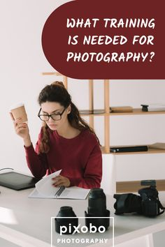 Do you want to become a photographer and are you interested in what do you need to be a photographer? Or what training is needed for photography? Here we have explained in detail what are the basic requirements for photographers, also more about photography training, which photography skills you need to have and more about other must-have skills. #photographyskills #photographytipsforbeginners #photographytips #learnphotography