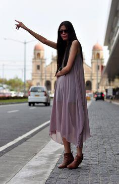 Philippine Fashion Week 2012 : Krystal Espiritu #philippinefashionweek #manila #krystalespiritu #modeloffduty #streetstyle #streetfashion #fashion #style