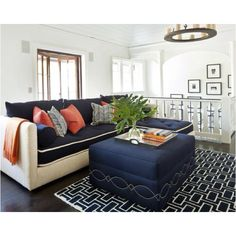 TWIN CONVERT On Pinterest Twin Beds Sectional Sofas And Diy Sofa