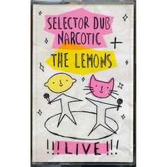 Live at the Observatory CS John Lemon, Indie Pop, Live