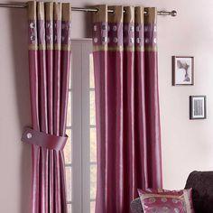 tapestry door curtain uk