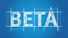 Apple actualiza betas dos seus sistemas operativos