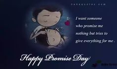 Happy Promise Day Quotes for Boyfriend from Girlfriend - Happy Promise Day Quotes for Boyfriend, Happy Promise Day Quotes Images Girlfriend Image, Girlfriend Quotes, Boyfriend Quotes, Happy Propose Day Wishes, Propose Day Messages, Promise Day Images, Happy Promise Day, Propose Day Wallpaper, Haha Quotes