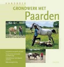 Handboek-grondwerk-met-paarden