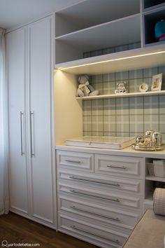 Twin Baby Rooms, Baby Bedroom, Baby Room Decor, Nursery Room, Kids Bedroom, Bedroom Decor, Light Blue Nursery, Baby Room Design, New Home Designs