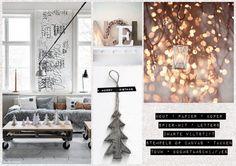 Studio Deksels - Trend - Styling - Kerst 2014 - ZoDieZijn Chandelier, Ceiling Lights, Studio, Lighting, Home Decor, Candelabra, Decoration Home, Room Decor, Chandeliers