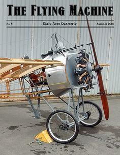 Aerodynamic Media, LLC (aeromedia) on Pinterest
