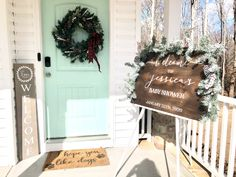 Custom Wooden Baby Shower Welcome Sign Welcome Baby Showers, Baby Shower Welcome Sign, Baby Shower Signs, Bridal Shower Decorations, Wedding Decorations, Hand Painted Signs, Farmhouse Signs, Stain Colors, Personalized Signs