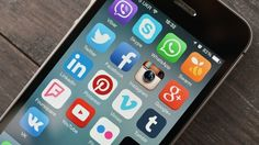 The Top Social Media Tools for Working Smarter, Not Harder https://strongsocial.ca/the-top-social-media-tools-for-working-smarter-not-harder/ #SocialMedia