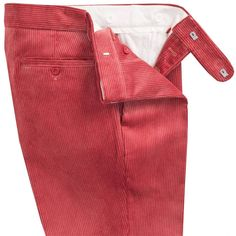 Cordings Rosebud Pink Corduroy Trousers Different Angle 1 Rose Buds 6e2d1e6f1d11