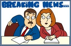 Breaking news: Associations and show organizers are the next generation publishers!