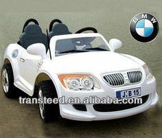 12V Electric Ride On Car Racing TSB15 $105~$135
