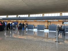 New Updates on Air India's Washington Dulles to Delhi Service