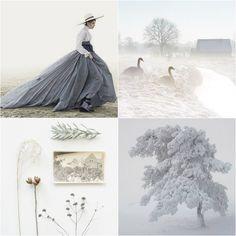 Deb Beau - plumes & feathers tumblr