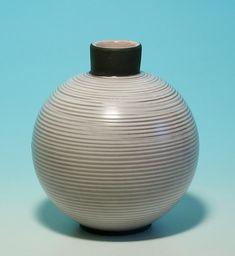 Wächtersbach Keramik Vase SPARTA