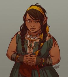 Ulvar is - Fashion Clothing 2019 Critical Role Characters, Critical Role Fan Art, Dnd Characters, Fantasy Characters, Female Characters, Female Character Inspiration, Fantasy Character Design, Character Creation, Character Ideas
