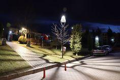 Sidewalk, Lighting, Side Walkway, Walkway, Lights, Lightning, Walkways, Pavement