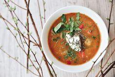 Galéria - Pekne a jedlo Ethnic Recipes, Food, Essen, Meals, Yemek, Eten