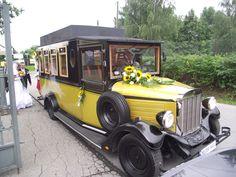 AB City Tour - gry miejskie  http://www.facebook.com/pages/Gra-miejska-po-Krakowie-dla-klient%C3%B3w-indywidualnych/415003458558351?ref=hl