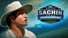 Sachin Saga Cricket Champions MOD APK Unlimited Money Full Unlocked Download android ro root