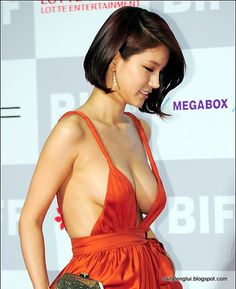 Melissa Supergirl, Grecian Goddess, Asian Lingerie, Korean Actresses, Aging Gracefully, Korean Model, Bikini Models, Bikini Girls, Beauty Women