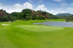 4 Day/3 Night Golf Package Prices from 15,250 TH http://phuketgolfholidays.com/golf_course_detail_showphoto.php?id=6