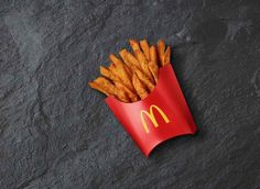 Menu additions like kale and quinoa, company commitments to ridding their food of artery-clogging trans fats, and surprising studies that found eating a Happy Meal might help you lose weight, are all among the interesting facts about McDonald's that you most likely didn't know. We've also included some less-than-awesome facts and some of their craziest ideas.