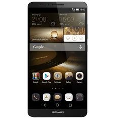 Put your smart phone to work!! Using Smart Phone to Create Good Habits & Get Things Done with the Smart Phone if you're passionate about the Huawei #Buy   Smart Phone Online on #Luluwebstore. #Smart  Phones #Smart Phones, #Mobiles, #Lulu, #Huawei, #Huawei Mate7 16GB Black The Best ever, Biggest and the most unique Online Shopping for #SmartPhone. Buy Online smart Phone on Luluwebstore.com in UAE, Dubai, Qatar, Kuwait with Smart and Lowest Price AED 1,499