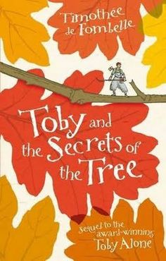 Toby Alone by Timothee de Fombelle, illustrated by Francois Place, translated by Sarah Ardizzone, New Books, Good Books, Books To Read, Alone, Ya Novels, Beautiful Stories, Chapter Books, Book Recommendations, Childrens Books