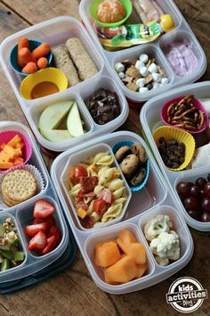 5 Back to School Dairy-Free Lunch Ideas Looking for some back to school lunch ideas? Here's are 5 Back to School Dairy-Free Lunch Ideas for you and your family! Lunch Snacks, Lunch Recipes, Baby Food Recipes, Healthy Snacks, Healthy Recipes, Dairy Free Recipes For Kids, Lactose Free Kids Meals, Dairy Free Lunches, Gluten And Dairy Free Kids