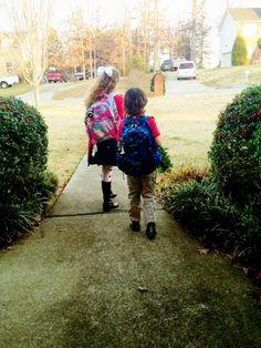 Sami Cone, Vanderbilt, children, kids, love, nurture, parenting, expectations,
