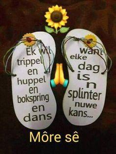 Good Morning Prayer, Morning Prayers, Good Morning Wishes, Morning Qoutes, Afrikaanse Quotes, Goeie More, Good Night Quotes, Special Quotes, Morning Greeting