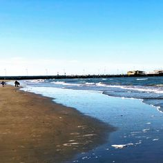 Mare d'ottobre #spiaggia #rimini #romagna #october #sun #autunno #riviera #adriatico #instagram #bancacarim