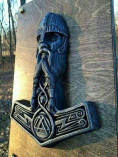 Viking...